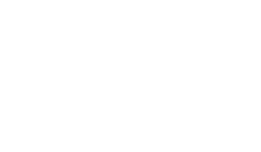 Hairfree Logo weiß